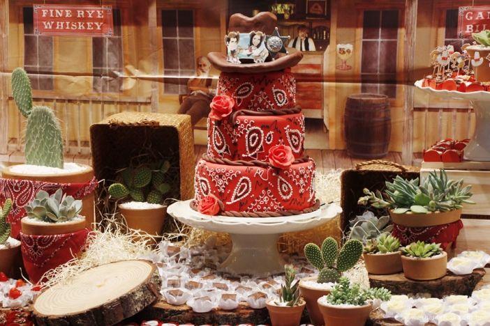 festa cowboy, festa country, festafaroeste, chá bar, casamento, country party, faroeste, cowboy party