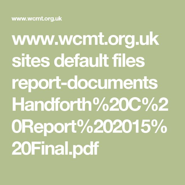 www.wcmt.org.uk sites default files report-documents Handforth%20C%20Report%202015%20Final.pdf