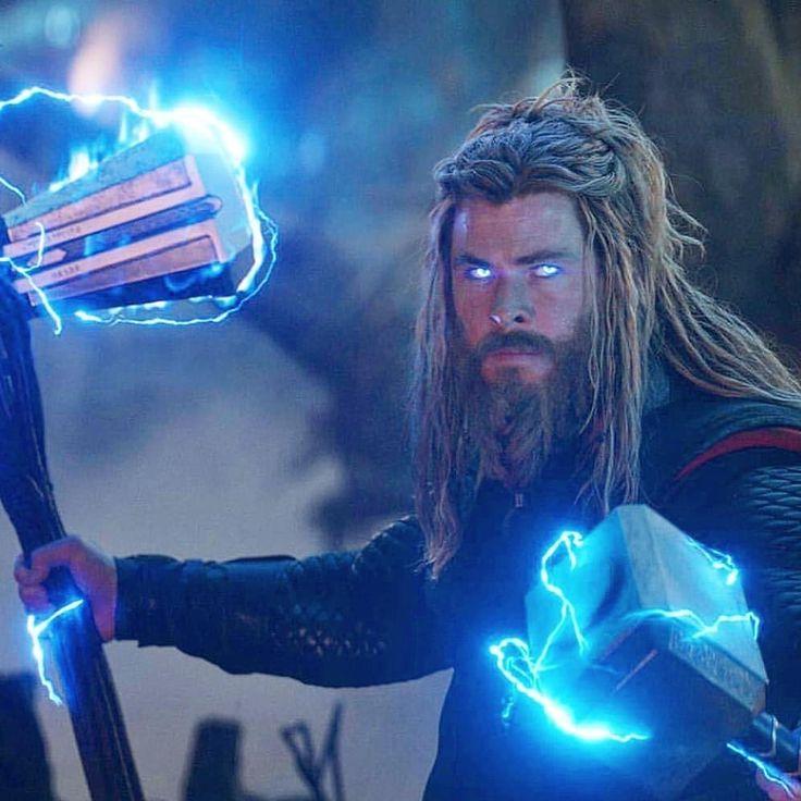 #vingadores #avengers #marvel #vingadoresultimato #nerd be107a48ec6b88c6bf78e61d142cade8