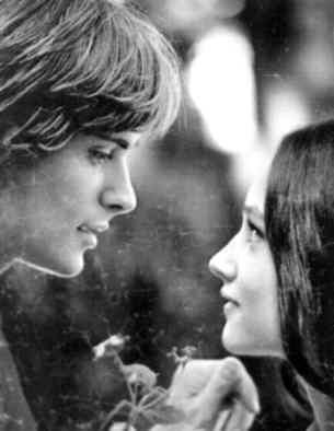 The Tragedy of Romeo and Juliet (film)