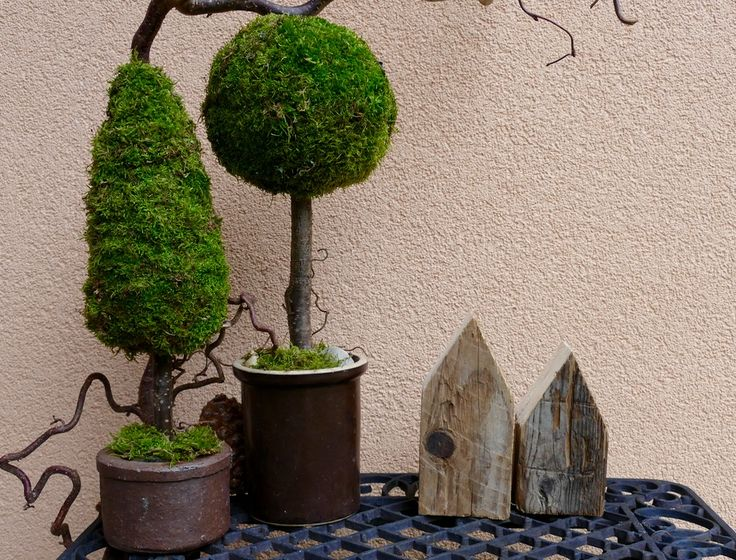 169 best Garten images on Pinterest Gardening, Craft ideas and