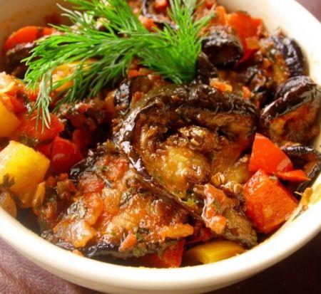 Бесплатные рецепты салатов и закусок из кальмаров
