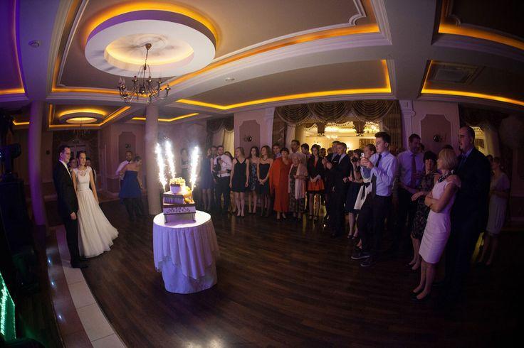 #pobyt #HotelRestauracjaWieliczka #HotelKoral #Wieliczka #Przebieczany #restauracja #Nocleg #Hotel #SaltMine #KopalniaSoli #WeselaWieliczka #MalopolskaHotel #KonferencjeWieliczka