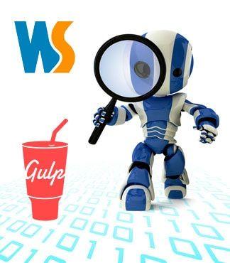 Tareas Gulp en nuestro proyecto Ionic con WebStorm   WebStorm tareas Gulp  Como les dije en el artículo anterior estaremos viendo en esta ocasión cómo trabajar con tareas utilizando Gulp pero desde el IDE JetBrains WebStorm. WebStorm provee integración con el administrador de tareas Gulp permitiendo:  Detectar archivos gulpfile.js y reconocer la definición de las tareas.  Construir árbol de tareas.  Navegar entre la definición de la tarea en el árbol y su definición en el archivo…