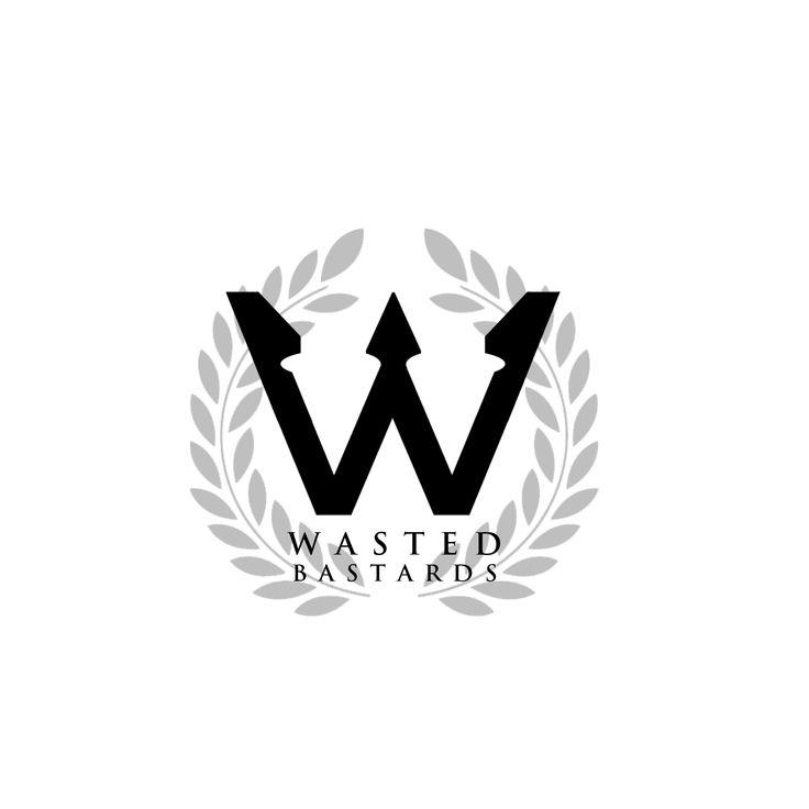 """Wasted Bastards Clothing est une compagnie innovatrice qui a connu ses débuts lors d'un déjeuner """"Hangover"""" le lendemain d'une soirée enflammée. Ink et Loud, ses fondateurs, sont deux étudiants universitaires en gestion, amis et ex-partenaires à l'arrière d'un bar, auxquels des histoires insensées ne cessent d'arriver. Contactez-nous: infos@wastedbastard.com"""