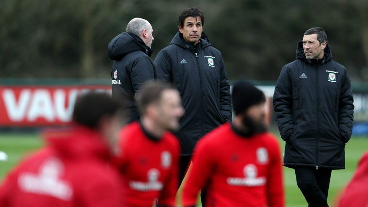 Five talking points ahead of Serbia v Wales #News #composite #Feature #Football #InternationalMatch