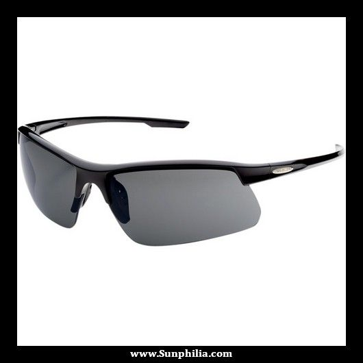 Suncloud Sunglasses 10 - http://sunphilia.com/suncloud-sunglasses-10/