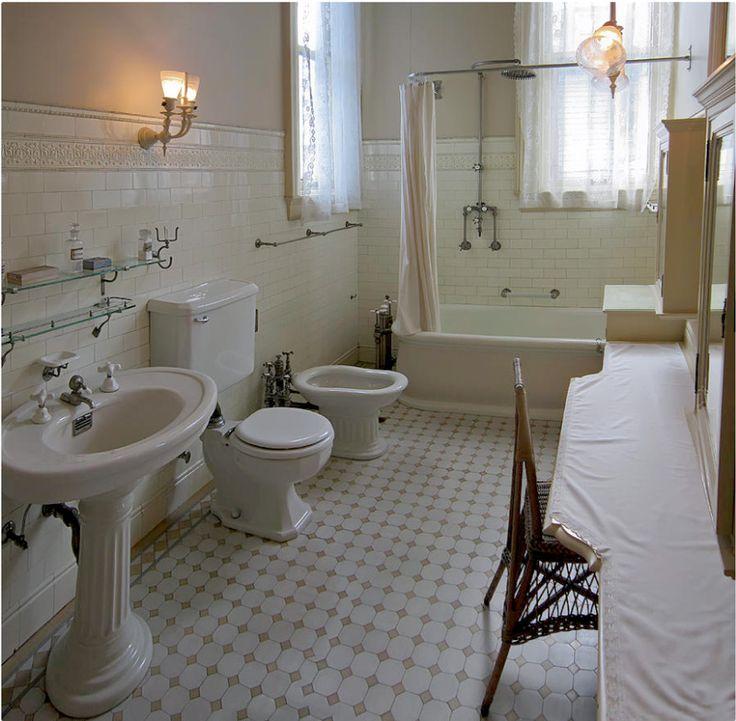 Die besten 25+ Viktorianische bidets Ideen auf Pinterest - badezimmer jakob