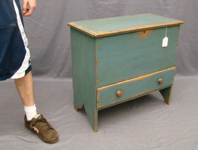 1000  images about blanket chest  chest  chest of drawers on