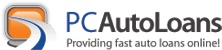 Get a poor credit, bad credit loan for your next car. PC Auto Loans connects you with poor credit car finance experts. Visit PCAutoLoans if you need a poor credit car loan.