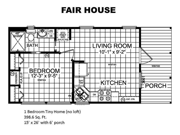 Lincoln furthermore C  Pendleton Housing Floor Plans furthermore 2 Bedroom House Plans New Zealand moreover Laundromat Floor Plan moreover Sica Modular Homes Floor Plans. on lincoln modular homes