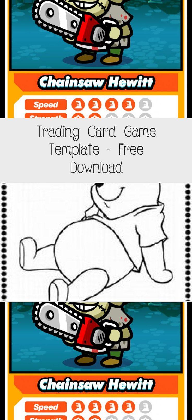 25+ Trade video games online mode