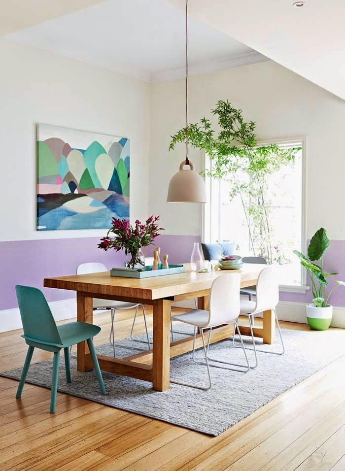 175 best Color Innovation images on Pinterest | Colors, Hue and ...