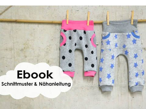 1000 bilder zu baby kids stuff sewing auf pinterest kostenlos n hen kostenlose muster. Black Bedroom Furniture Sets. Home Design Ideas