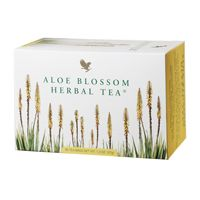 Aloe Blossom Herbal Tea™