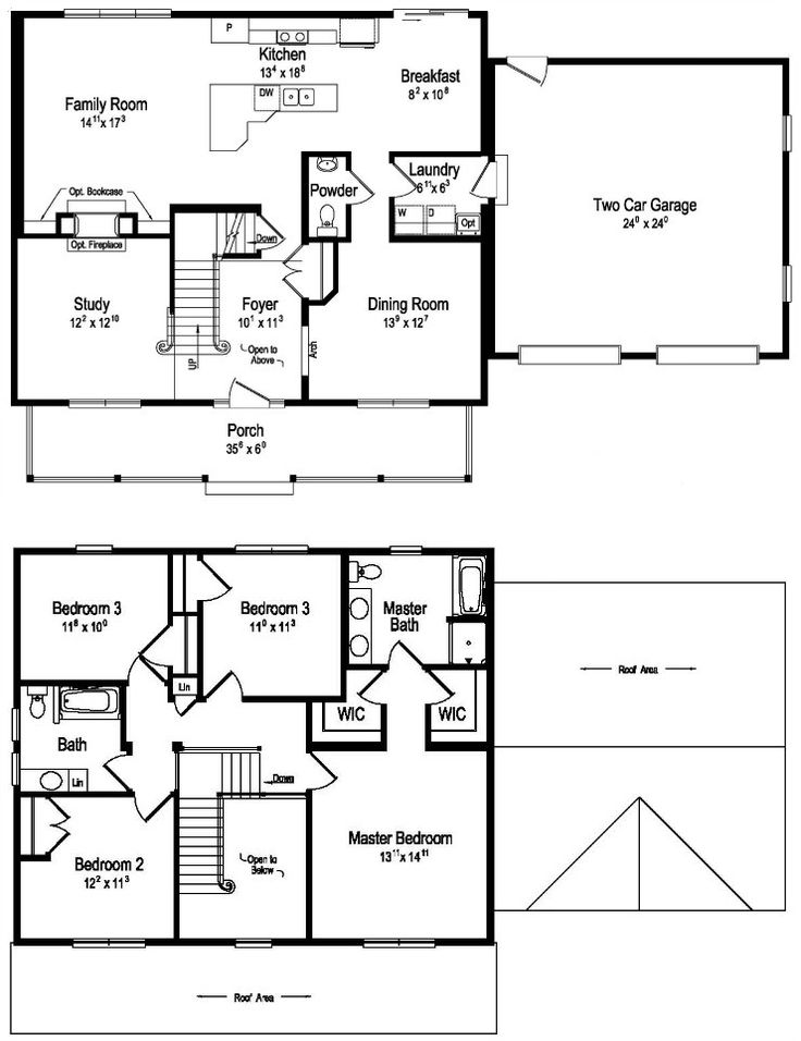Floor plan for houses perfect small house floor plans for Perfect small house plan