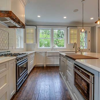 Affordable granite countertops,marble tiles,kitchen and bathroom remodel