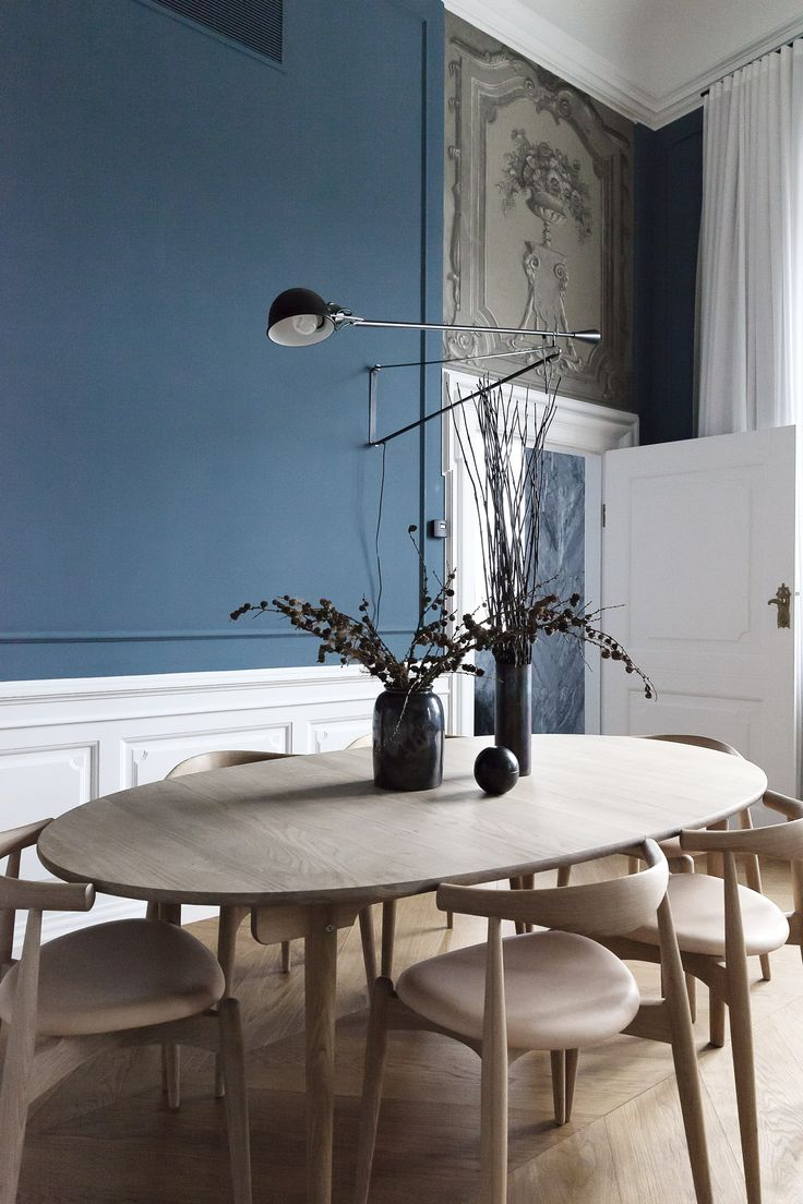 18 best I Love Lamp! images on Pinterest   Lamp shades, Lampshades ...