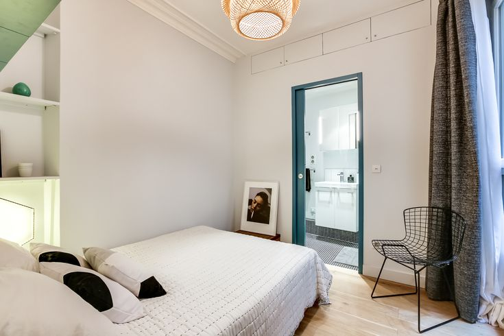 33 best ARCHI-BLANC images on Pinterest Bedrooms, Cushions and Lamps