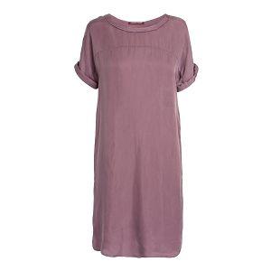 Robe esprit t-shirt   Robes   Comptoir des Cotonniers