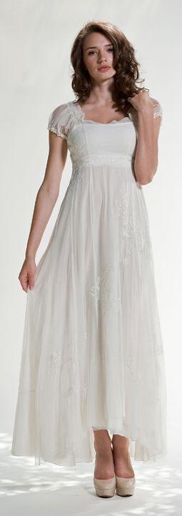 A dress I like...