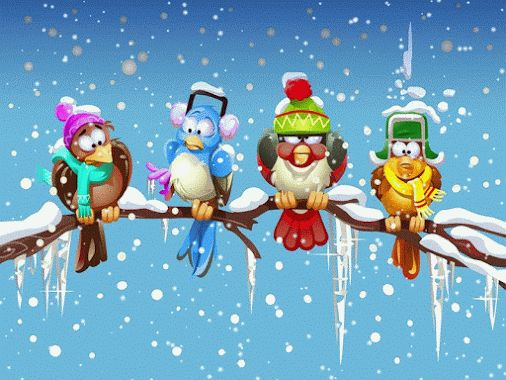 La théorie du tout: Compilation des plus belles chansons de Noël