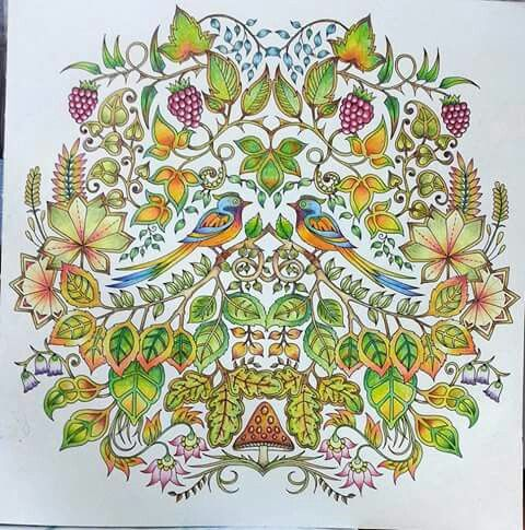 1000 Images About Colouring Page Ideas On Pinterest