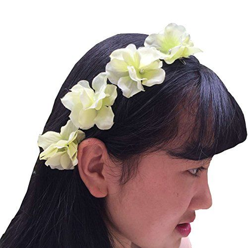 Lemandy Beautiful Artificial Handmade Flowers with Pearls... https://www.amazon.co.uk/dp/B01IB9W98W/ref=cm_sw_r_pi_dp_x_ZCYbybRVG4088