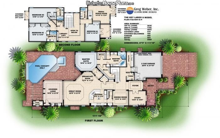 293 best house plan i 39 m crazy about plans images on for Florida blueprint