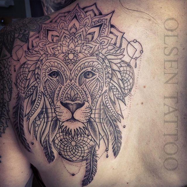 109 best images about tattoo 39 s on pinterest lotus tattoo mandalas and geometric mandala. Black Bedroom Furniture Sets. Home Design Ideas