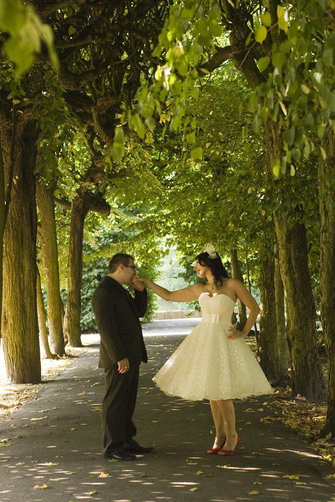 Wedding plener Kamila i Mateusz