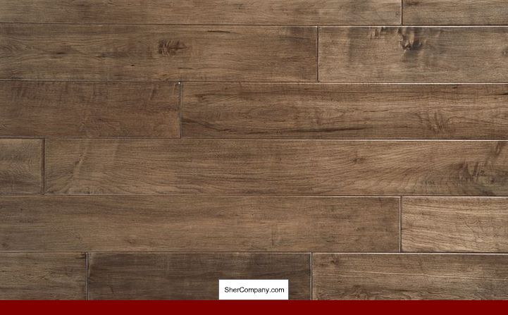 Hardwood Flooring Lowes Or Home Depot