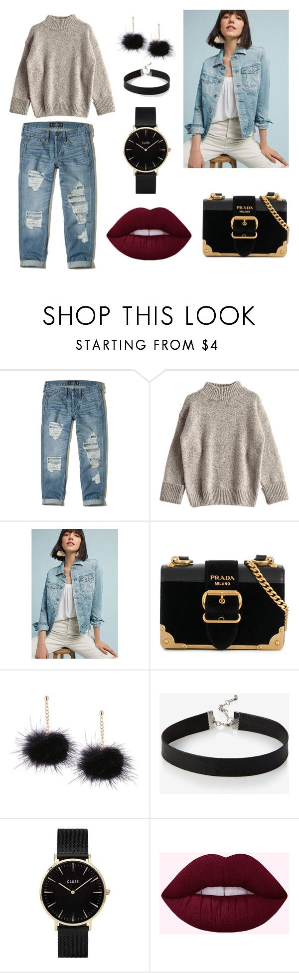 """CHAINED TO THE RHYTHM 