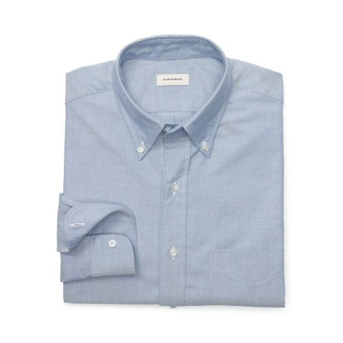 Made In the USA Oxford Shirt - Club Monaco Made in the USA - Club Monaco http://www.clubmonaco.com/product/index.jsp?productId=23849696&prodFindSrc=search