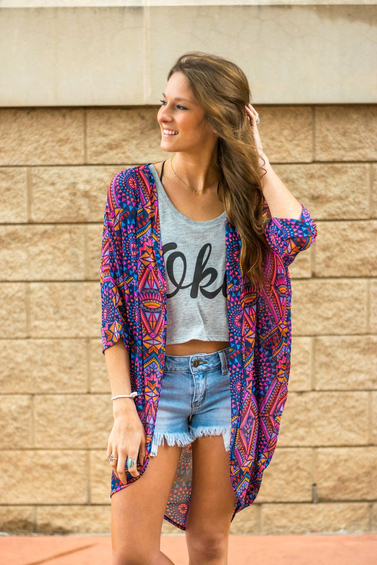 98 best W R A P S images on Pinterest | Fringes, Billabong and Kimonos