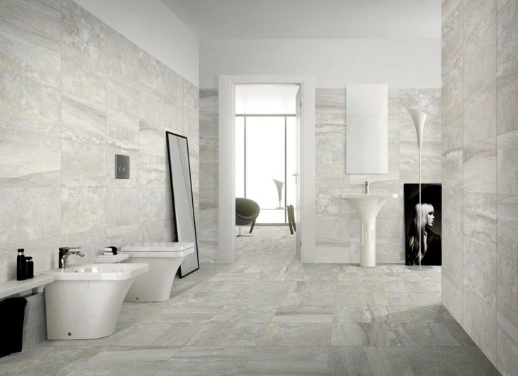 Stone Blend | The Tile Depot
