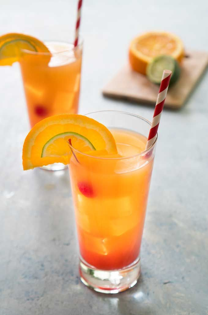 Planter's Punch Recipe | Fruity Rum tail | Recipe | TAIL ... on sprite punch, spring punch, monster punch, champagne punch, alcoholic punch, sparkling punch, fresh watermelon punch, recipes with sherbet punch, wedding punch, coffee punch, fruit punch, cranberry punch, tea punch, red punch, rum punch, jack daniel's punch, party punch, orange punch, southern comfort punch, ginger ale punch,