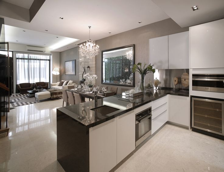 Landed Property Singapore | Terrace House for Sale Singapore