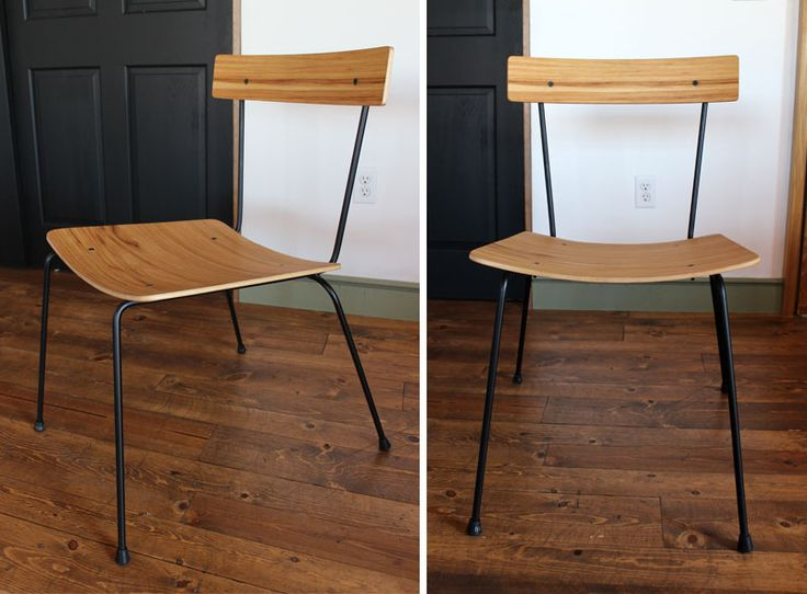 PLY CHAIRS - Google Search