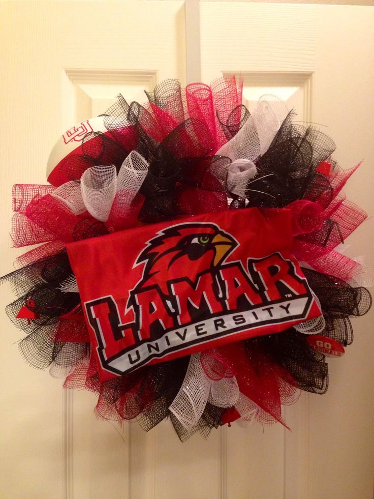 Lamar University  Http://www.susiesdesigns.net
