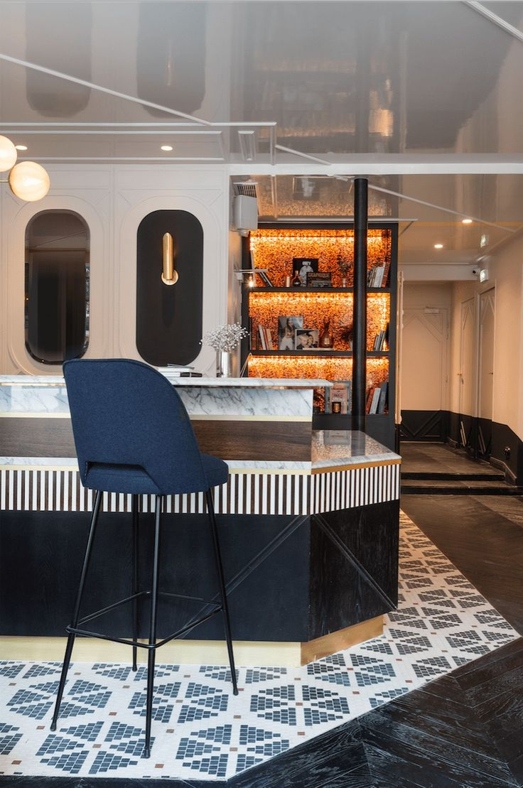318 best Design Restaurants images on Pinterest | Dining rooms ...