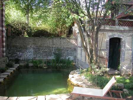 Bionova Natural Swimming Pools Bionova Natural Pools Pinterest Italian Pools And Natural