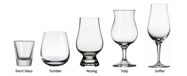 http://img.zzweb.ru/img/860284/glass.jpg