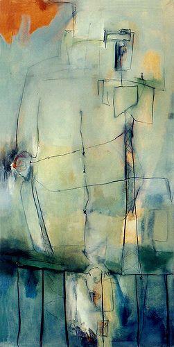 untitled 12 (by anne-laure djaballah): Anne Laure Djaballah, Abstract Art, Still Life, Untitl 12, Annelaur, Anne Laur Djaballah, Art Abstract, Abstract Paintings, Photo
