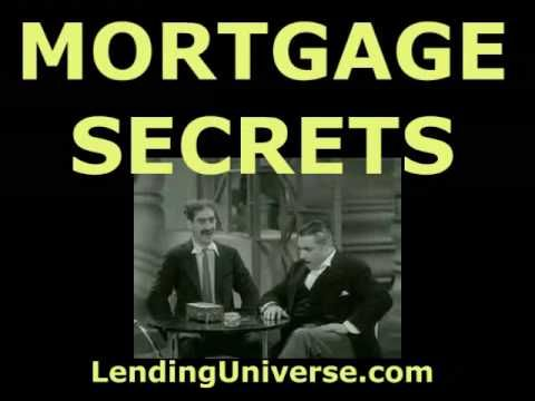 http://www.lendinguniverse.com  you can find  Refinancing , and  hard money lenders and the best interest rate refi  all types of real estate  Refinance and all of your Loans  needs at http://www.lendinguniverse.com/lenders.asp connect with residential commercial and land lenders and brokers also Mobile Home, Construction Loan, Notary,  Mortgage...