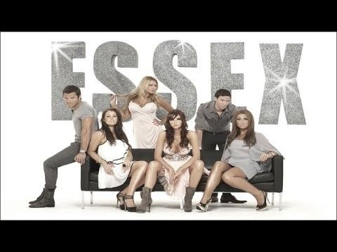 The Only Way is Essex season 19 episode 10 :https://www.tvseriesonline.tv/the-only-way-is-essex-season-19-episode-10/