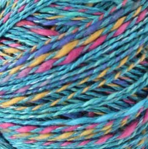 Louisa-Harding-Noema-Cotton-Mix-Hand-Knitting-Yarn-50g-Various-Shades