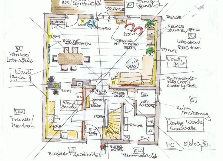 feng shui f r wohnung und umbau in wiesbaden mainz frankfurt wiesbaden and feng shui. Black Bedroom Furniture Sets. Home Design Ideas