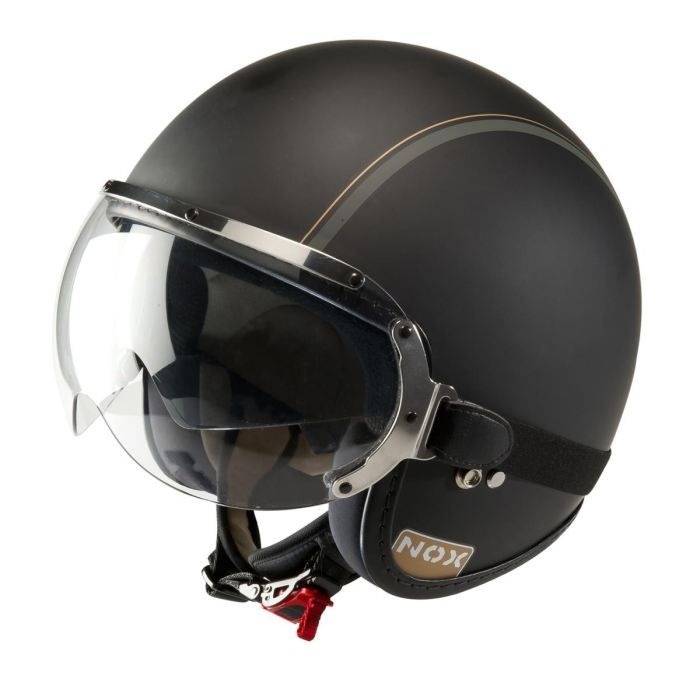 12 best scooter helmets images on pinterest motorcycle helmet scooter helmet and hard hats. Black Bedroom Furniture Sets. Home Design Ideas