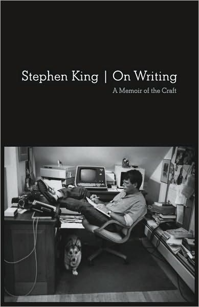The Adverb Is Not Your Friend: Stephen King on Simplicity of Style | Brain Pickings